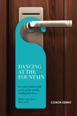 Buy DANCING AT THE FOUNTAIN from SuccessStore.com